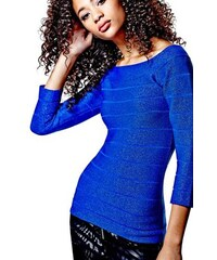 G by Guess Halenka Guess Dominica Bandage Top