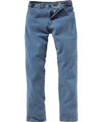 WRANGLER Stretch Jeans Durable