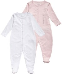 Name it 2 PACK Pyjama ballerina