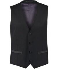 Esprit Collection Anzugweste schwarz