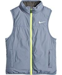 Nike Kids - Dětská vesta Alliance 122-158cm.