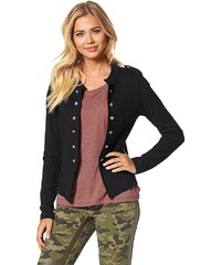 Only Sweatjacke »Anette«