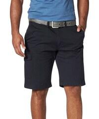 PIONIER JEANS & CASUALS Pionier Shorts »Nils«