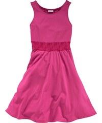 PETITE FLEUR Kleid Für Mädchen