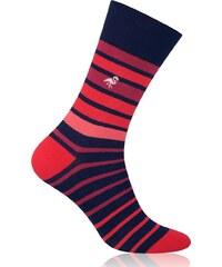 More - Ponožky Casual