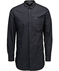 Jack & Jones Long-Fit- Freizeithemd