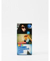 Lomography - Farbnegativfilm 400 / 3er Pack (35 mm - Mehrfarbig