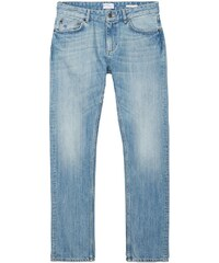 GANT Rugger Jean Stick Boy Well Done - Semi Light Blue Broken In