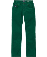 GANT Jeans Chip Collection Electric Cord - Racing Green