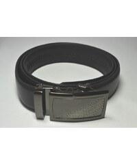 Pánský luxusní pásek s automatickou sponou AB.10