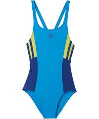 adidas Schwimmanzug Mädchen