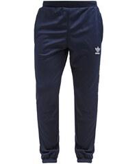 adidas Originals Jogginghose conavy