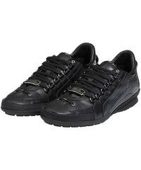 Dsquared2 - Sneaker für Herren