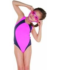 f05b7c5fdac Dívčí plavky Shepa 009 (B9D3). 369 Kč