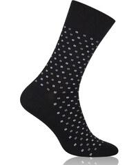 More - Ponožky Business