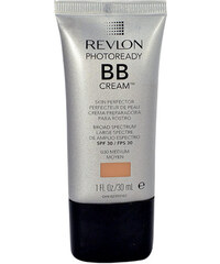 Revlon Photoready BB Cream SPF30 30ml BB krém W - Odstín 010 Light