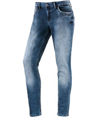 Pepe Jeans Ripple Straight Fit Jeans Damen