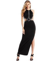 Guess by Marciano Šaty Bales Gown
