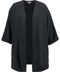 Zalando Essentials Curvy Blazer black