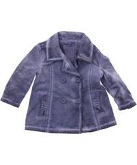 Diesel Kabát dětský