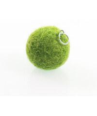 MORROWS KULLI M - zelená