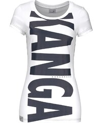 KangaROOS T shirt
