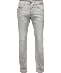 Pepe Jeans Jeans Paice