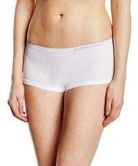 Calvin Klein underwear Damen Hipster PURE SEAMLESS