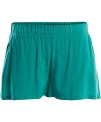 VILA Shorts Vimask