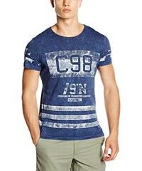 Carisma CRSM Herren T-Shirt 4242