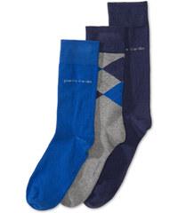 C&A 3er-Pack Socken in Blau