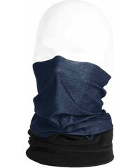 nákrčník JONES - Premium (BLACK) 90fca06394