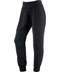 adidas Yogapants Damen