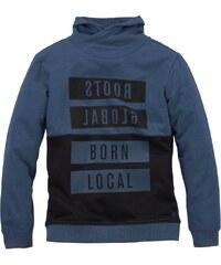 S.Oliver Junior Sweatshirt für Jungen