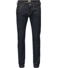 Pepe Jeans Jeans in Used Optik Hatch