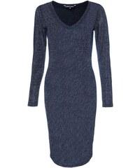 Top Secret šaty dámské dlouhý rukáv