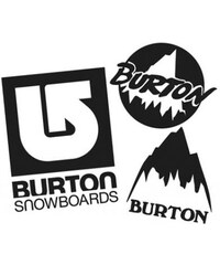 Dámské rukavice Burton Process Gore true black