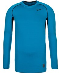 NIKE Pro Hyperwarm Dri-FIT Max Trainingsshirt Herren