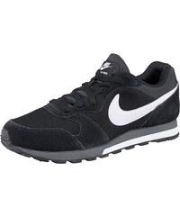 Nike Sportswear Sneaker »MD Runner 2«