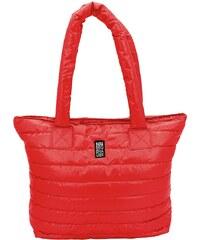 F23 Business-Shopper im stylischen Steppdesign, »Susa Regenauer Edition by F23«
