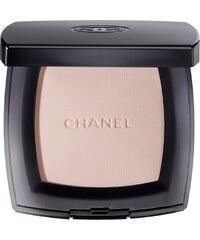 Chanel, »Poudre Universelle Compacte«, Puder