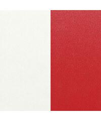 Singleküche Mini Breite 150 cm OPTIFIT rot