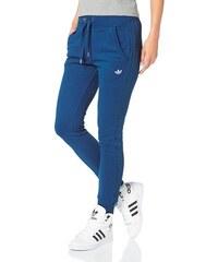 Sweathose adidas Originals blau 38,40,42,44
