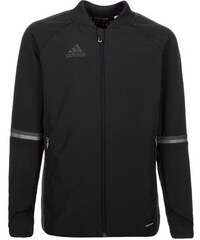 adidas Performance Condivo 16 Trainingsjacke Kinder schwarz 116,128,140,152,164