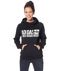 adidas Originals Sweatshirt schwarz 34,36,38,40,42,44