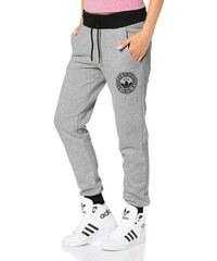 Jogginghose adidas Originals grau 34,40,42,44