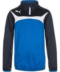 Puma Esito 3 Trainingsshirt Kinder blau 128 - S,152 - L,164 - XL,176 - XXL