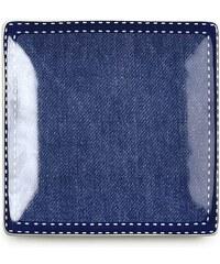 MARIEKE - Talíř malý, uni jeans, keramika 17 cm (50001051)