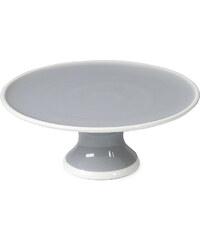 MARIEKE - Talíř na koláč, keramika, průměr 21 cm (50010006)