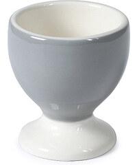 MARIEKE - Kalíšek na vajíčko keramický (50011013)